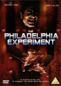 Philadelphia Experiment, The (2012)