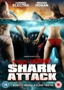 Two-Headed Shark Attack (2012)
