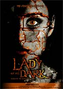 Lady of the Dark: Genesis of Serpent Vampire (2011)