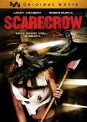 Scarecrows (2013)