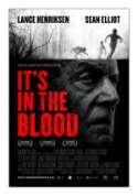 It's In The Blood  (2012)