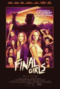 Final Girls, The (2015)
