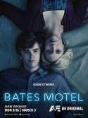 Bates Motel: Season Five (2017)