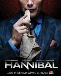 Hannibal: Season One (2013)