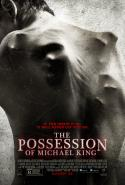 Possession Of Michael King, The (2014)