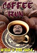 Coffee Run (2011)