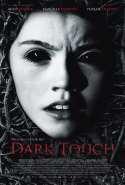 Dark Touch (2013)