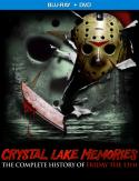 Crystal Lake Memories (2013)