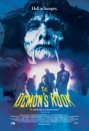 The Demon's Rook (2013)