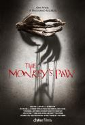 Monkey's Paw, The (2013)