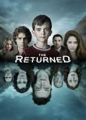 Returned, The (2012)