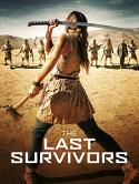 Last Survivors, The (2014)