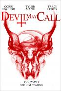 Devil May Call (2013)
