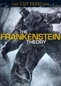 The Frankenstein Theory (2013)