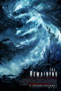 Remaining, The (2014)