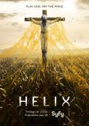 Helix: Season One (2014)
