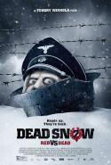 Dead Snow 2: Red vs Dead (2014)