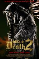 ABCs Of Death 2, The (2014)