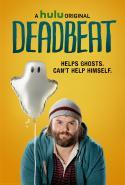 Deadbeat (2014)