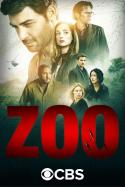 Zoo: Season Two (2016)