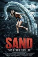 Blood Sand (2015)