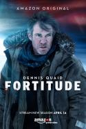 Fortitude: Season Two (2017)