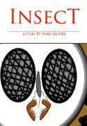 Insect (2014)