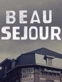 Hotel Beau Sejour (2016)