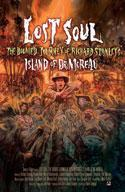 Lost Soul: The Doomed Journey Of Richard Stanley's Island Of Dr. Moreau (2014)