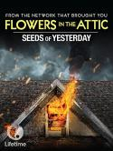 Seeds of Yesterday (2015)