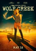 Wolf Creek: The Series (2016)