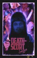 Death-Scort Service (2015)