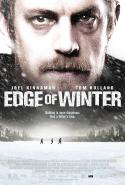Edge of Winter (2016)