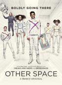 Other Space: Season One (2015)
