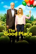 Good Place, The (2016)