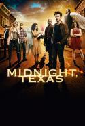 Midnight, Texas (2017)