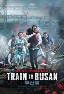 Busanhaeng (2016)