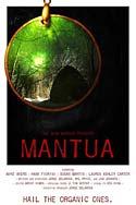 Mantua (2012)