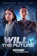 Will Vs The Future: Pilot (2017)